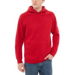 VANS, Versa hoodie, Chili pepper