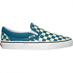 VANS, Classic slip-on, (checkerboard)
