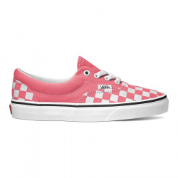 VANS, Era, (checkerboard)