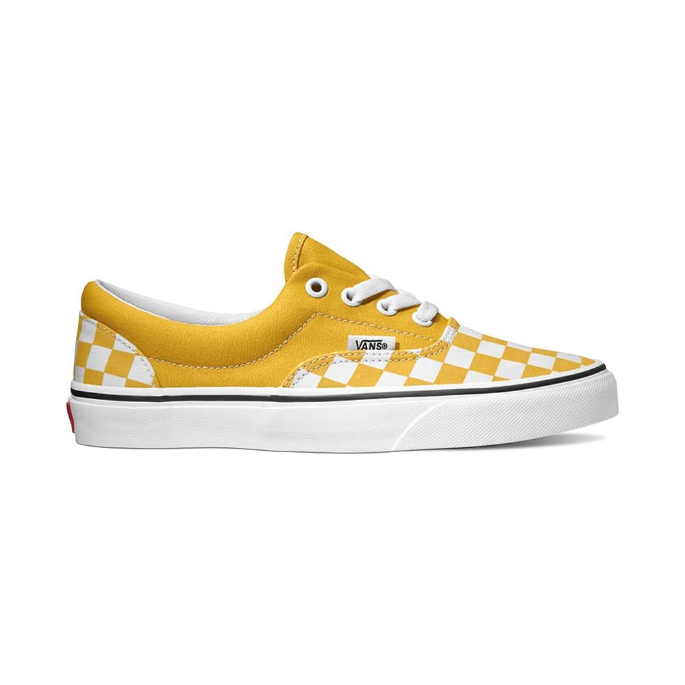 VANS Era (checkerboard) - Skate Shoes Unisexe - Suffern
