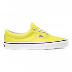 VANS, Era, (neon) lemon to