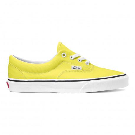 Era - (neon) lemon to