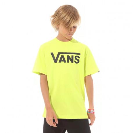 Vans classic boys - Sulphur spring/