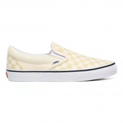 VANS, Classic slip-on, (checkerboard)c