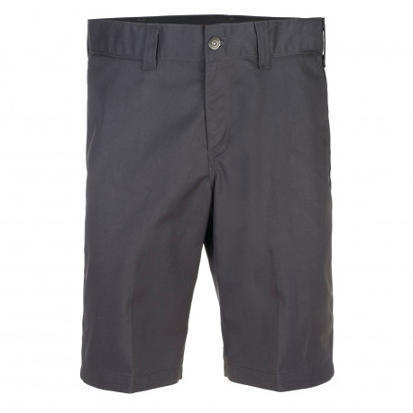 Industrial wk sht - Charcoal grey
