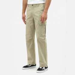 DICKIES, New york, Khaki