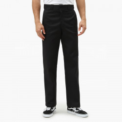 DICKIES, Orgnl 874work pnt, Black