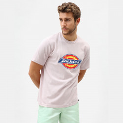 DICKIES, Horseshoe tee men, Violet