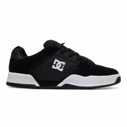 DC SHOES, Central, Black/white