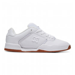 DC SHOES, Central, White