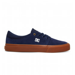 DC SHOES, Trase sd, Dc navy/gum