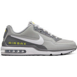 NIKE, Nike air max ltd 3, Lt smoke grey/white-smoke grey