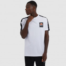 ELLESSE, Serchio, White