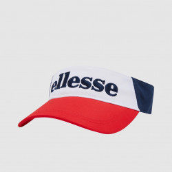 ELLESSE, Boventa, Blue/red