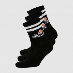 ELLESSE, Pullo, Black