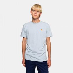RVLT, Bonde t-shirt, Dust