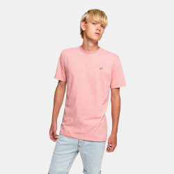 RVLT, Bonde t-shirt, Red