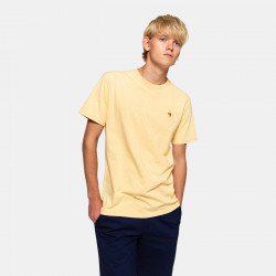 RVLT, Bonde t-shirt, Yellow