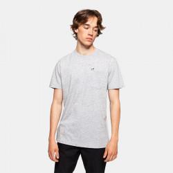 RVLT, Sverre t-shirt, Grey