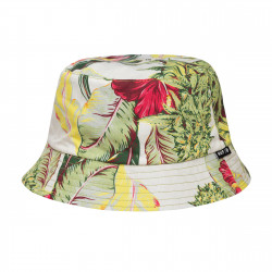 HUF, Bucket paraiso, Natural
