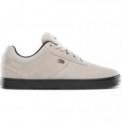 ETNIES, Joslin, White black