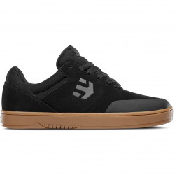 ETNIES, Marana, Black dark grey gum