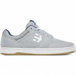 ETNIES, Marana, Grey white green