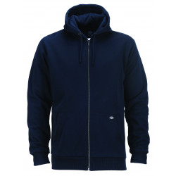 DICKIES, Kingsley, Dn dark navy