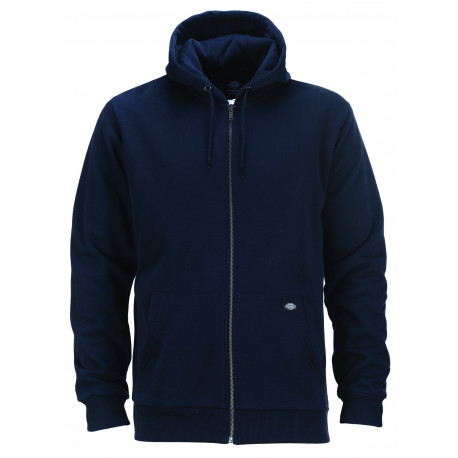 Kingsley - Dn dark navy