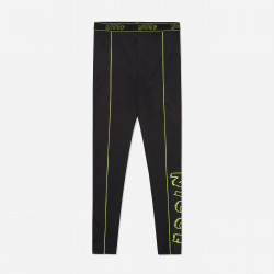 NICCE, Carbon leggings, Black