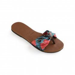 HAVAIANAS, You saint tropez, Rust
