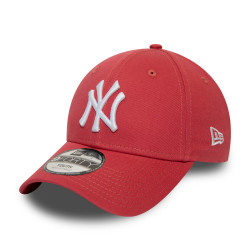 NEW ERA, League essential kids 940 neyyan, Cor