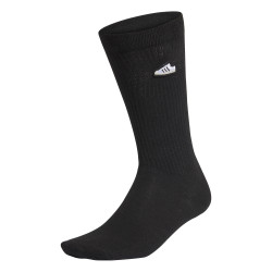 ADIDAS, Super sock 1pp, Black