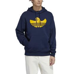 ADIDAS, G shmoo hoodie, Conavy