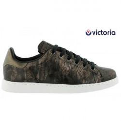 VICTORIA, 112552, Bronce