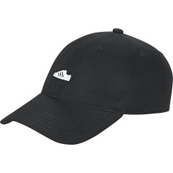 ADIDAS, Super cap, Black/white