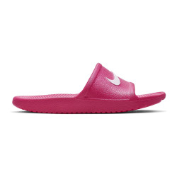 NIKE, Nike kawa shower (gs/ps), Rush pink/white