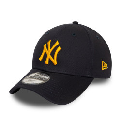 NEW ERA, League essential kids 940 neyyan, Nvy