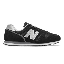 NEW BALANCE, Ml373 d, Black