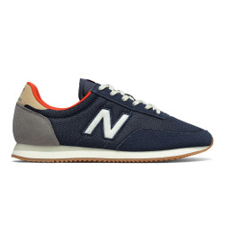 NEW BALANCE, Ul720 d, Navy