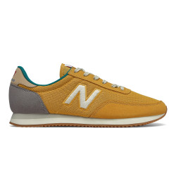 NEW BALANCE, Ul720 d, Yellow