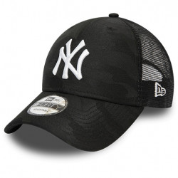 NEW ERA, Seasonal the league kids 940 neyyan, Blk