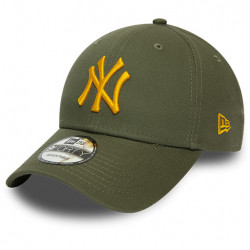 NEW ERA, League essential kids 940 neyyan, Novmlf
