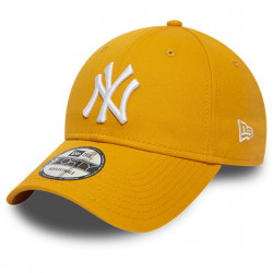 NEW ERA, League essential kids 940 neyyan, Mlf