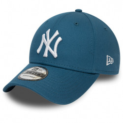 NEW ERA, League essential kids 940 neyyan, Dtl