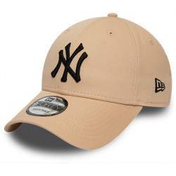 NEW ERA, League essential kids 940 neyyan, Bskblk
