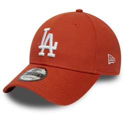 NEW ERA, League essential kids 940 losdod, Frnwhi