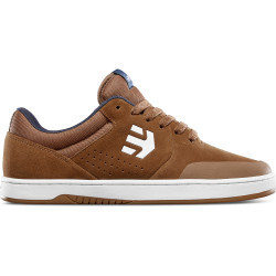 ETNIES, Marana, Brown navy