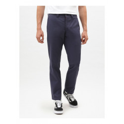 DICKIES, Industrial wk pnt, Navy blue