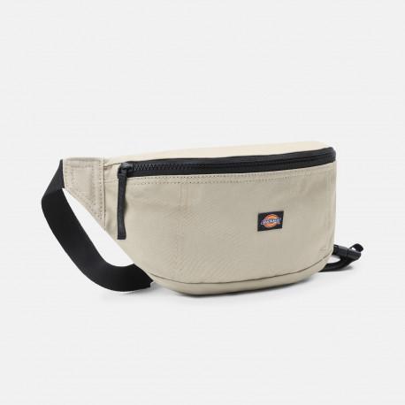 Blanchard cross body bag - Khaki